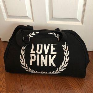PINK Victoria's Secret Bags - PINK by Victoria Secret duffle bag